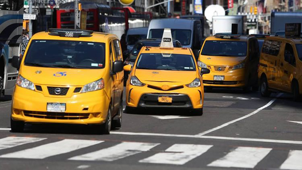Cranbourne Taxi to Melbourne Airport